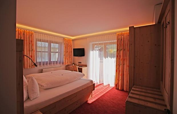 фотографии отеля Walserheim изображение №15