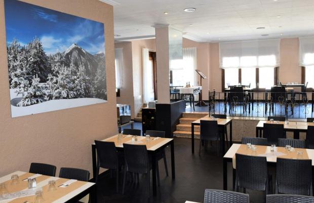 фото отеля Marco Polo изображение №9