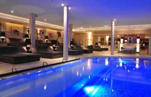 фото отеля Avita Resort изображение №17