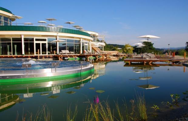 фото Avita Resort изображение №14