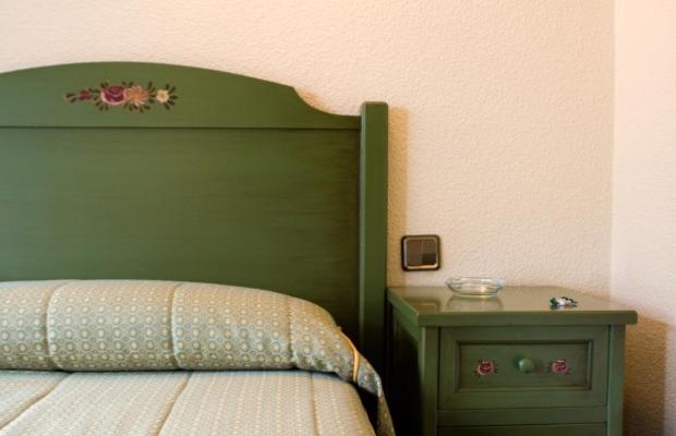 фото отеля Rutllan изображение №25