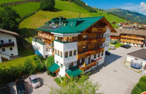 фото отеля Hubertus изображение №17
