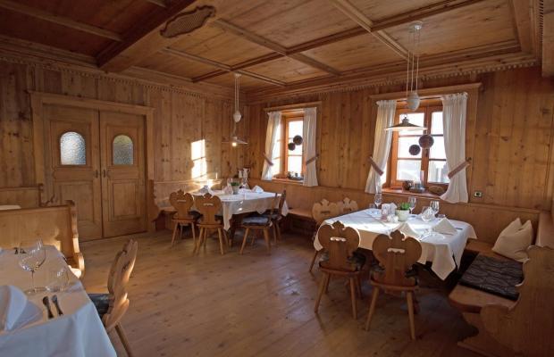 фото отеля Zur Post изображение №53