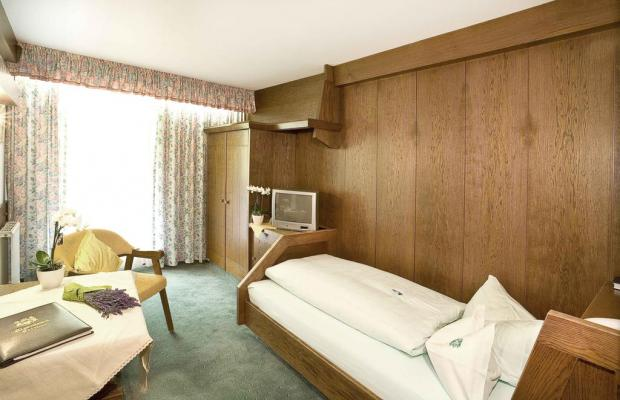 фото Alpenhotel Fernau изображение №34