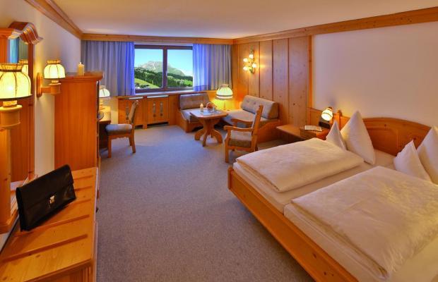 фото отеля Omesberg изображение №17