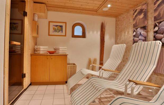 фото отеля Apartmenthaus Jorg изображение №25