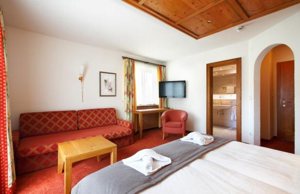 фото отеля Theodul изображение №33