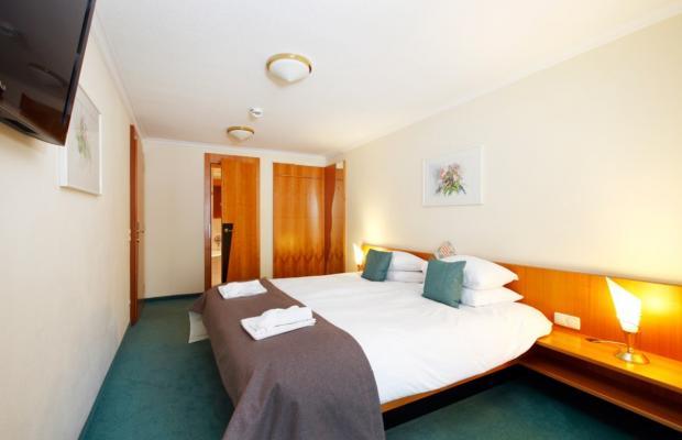фото отеля Theodul изображение №5