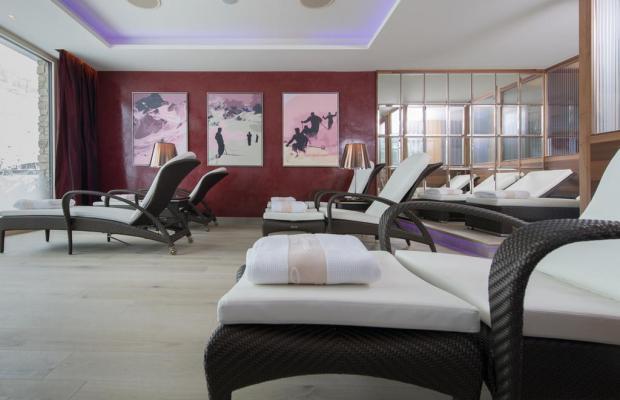 фото отеля Zurserhof изображение №65