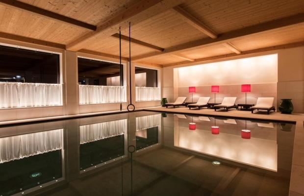 фото отеля Almhof Schneider изображение №29