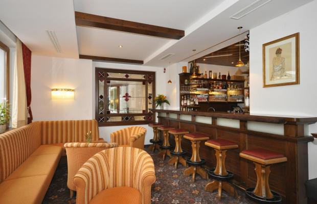 фотографии отеля Alphof изображение №35