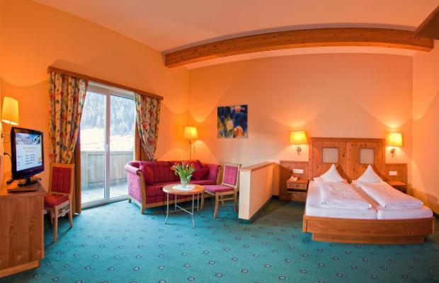 фото отеля Truyenhof изображение №45