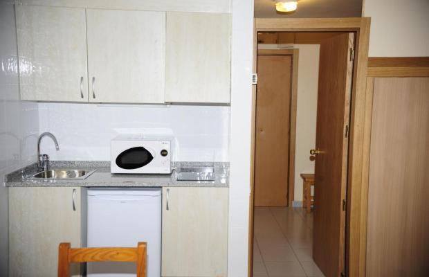 фото Apartamentos Vaquers 3000 изображение №14