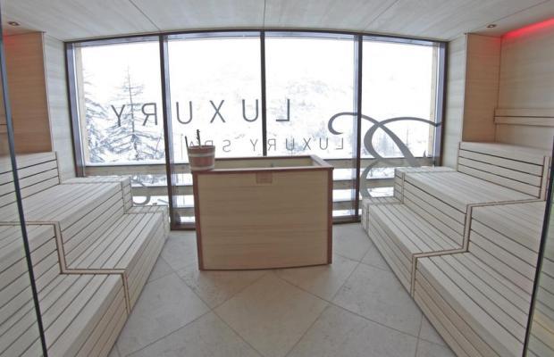 фотографии отеля Art & Relax Hotel Bergwelt изображение №31