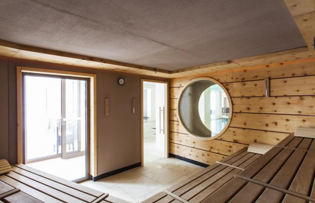 фотографии Art & Relax Hotel Bergwelt изображение №20