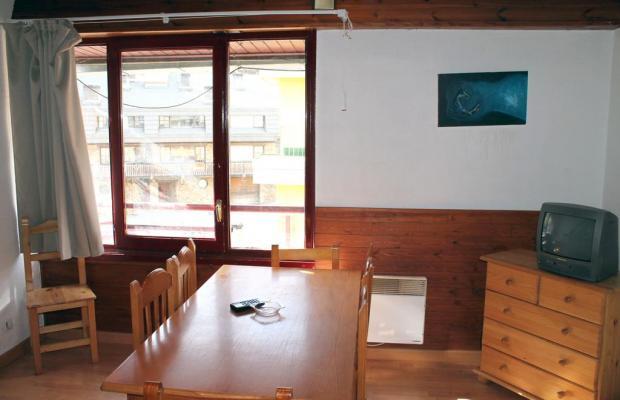 фотографии отеля Solaris изображение №11