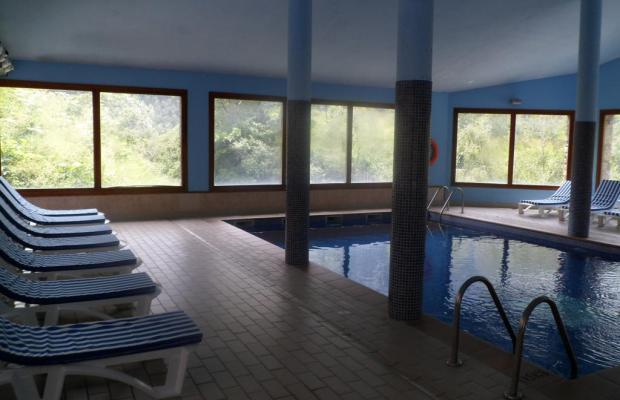фото отеля Solana De Ransol изображение №5
