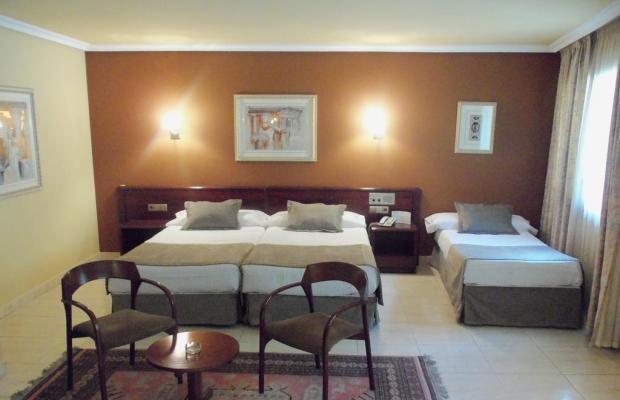 фотографии отеля Imperial Atiram (ex. Husa Imperial) изображение №3