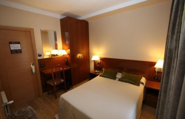 фото отеля Pyrenees изображение №45