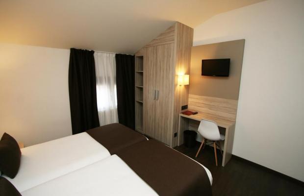 фото отеля Pyrenees изображение №41