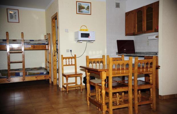 фото отеля Deusol Apartamentos  изображение №25