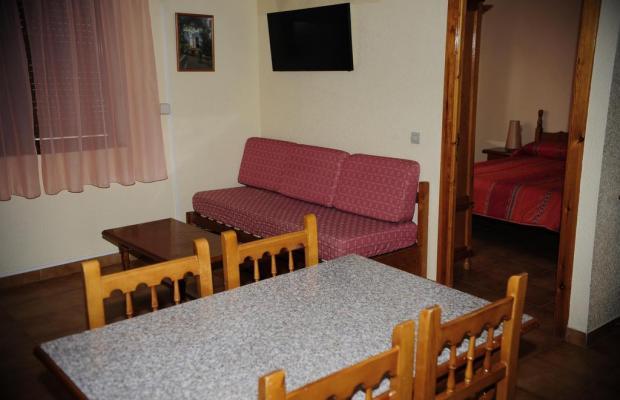 фото отеля Deusol Apartamentos  изображение №21