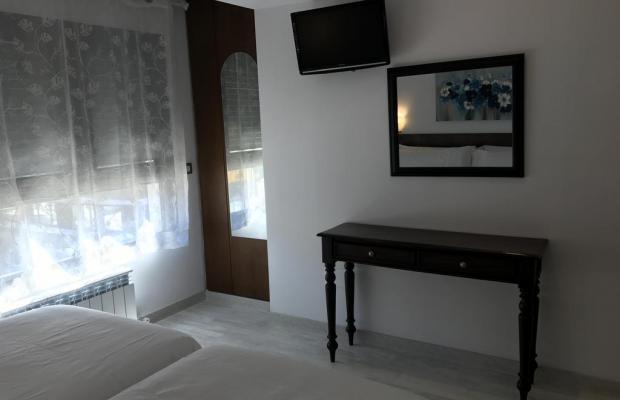 фото отеля Aston Hotel (ex. Hotel Tivoli Andorra; Somriu Tivoli) изображение №21