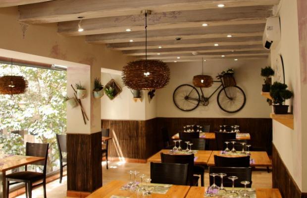 фото отеля Aston Hotel (ex. Hotel Tivoli Andorra; Somriu Tivoli) изображение №13