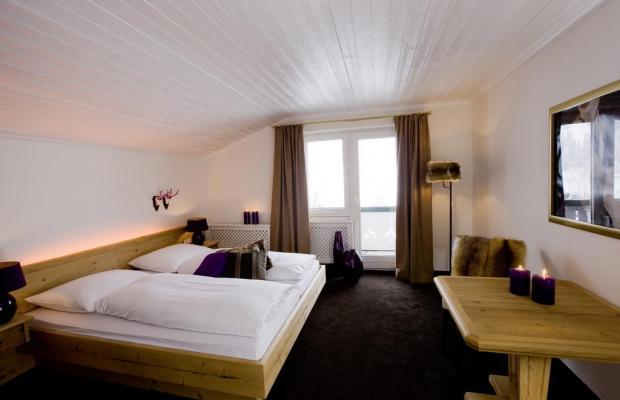 фото отеля Gourmethotel Brunnenhof изображение №29