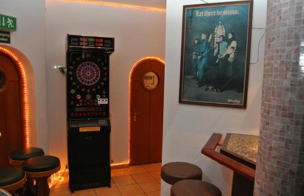 фото отеля Gruberhof изображение №33