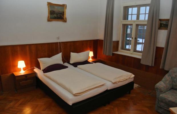 фото отеля Gruberhof изображение №17