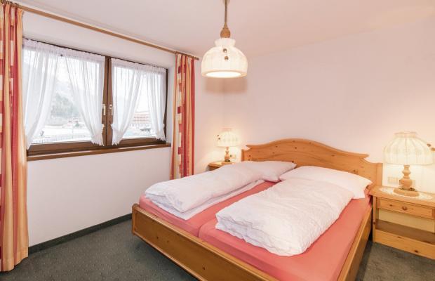 фото отеля Appartements Langenfeld изображение №9