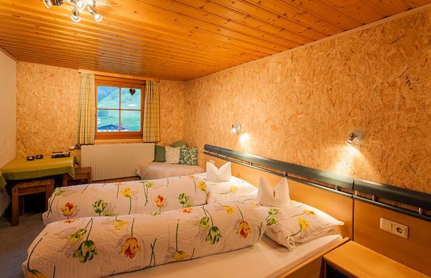 фотографии Haus Schroefler изображение №20