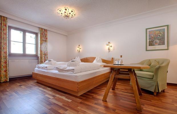 фото отеля Hinterwies изображение №33