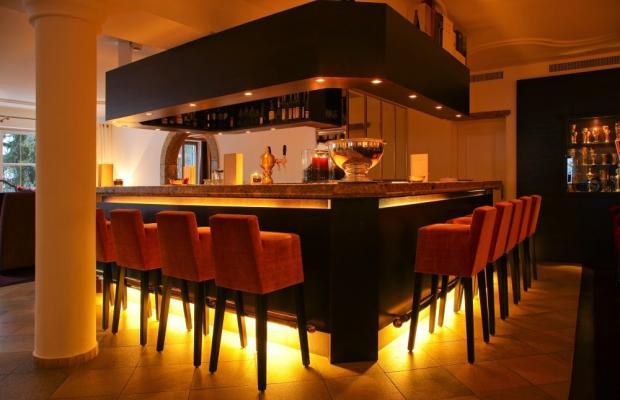 фото отеля Hinterwies изображение №9