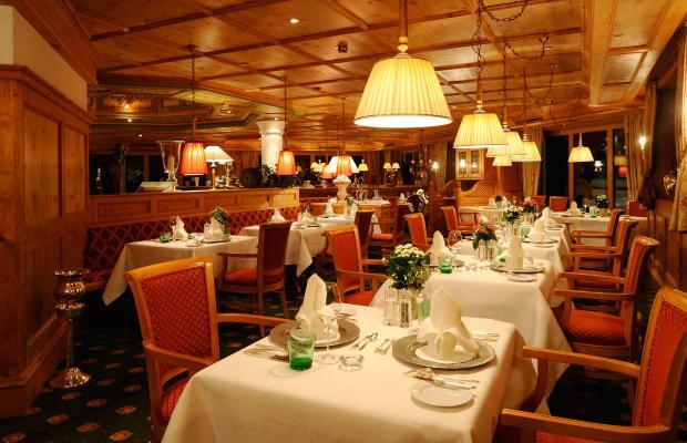 фотографии отеля Auriga изображение №39