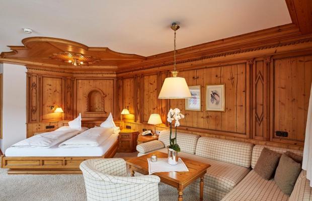 фото отеля Auriga изображение №17