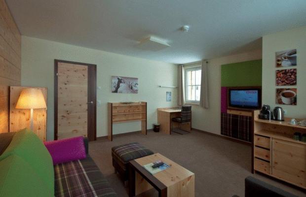 фото отеля Enzian изображение №53