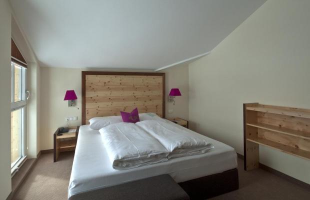 фото отеля Enzian изображение №49