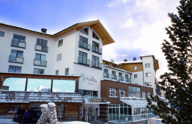 фото отеля Marietta изображение №1