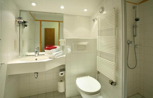фото IFA Alpenrose Hotel изображение №10