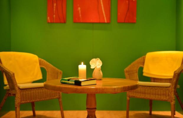 фото отеля IFA Breitach Appartements изображение №25