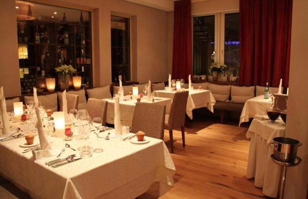 фотографии отеля Steiner изображение №3