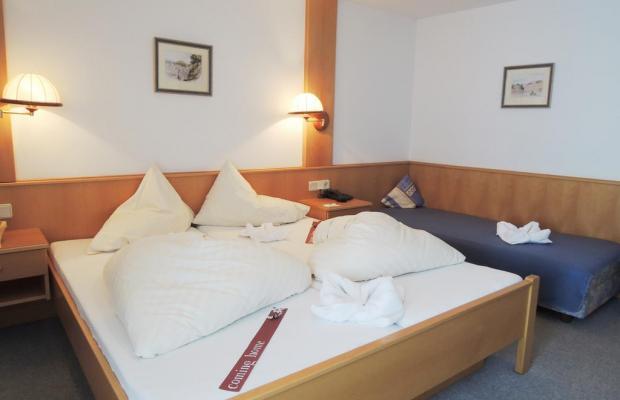 фото отеля Tauernhaus Wisenegg изображение №9