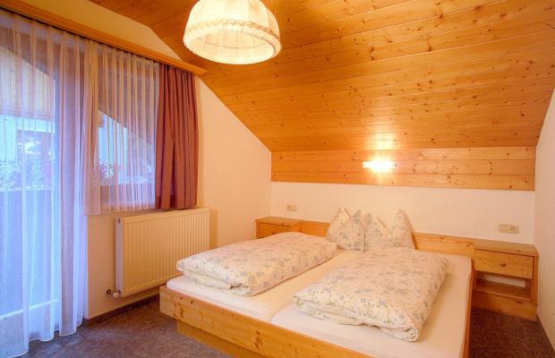 фотографии Appartements Gufler изображение №16