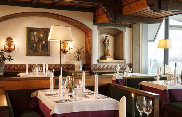фото отеля Alpina изображение №49