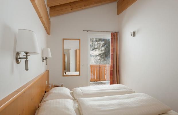 фото отеля Freja (ex. Bergresidenz) изображение №17