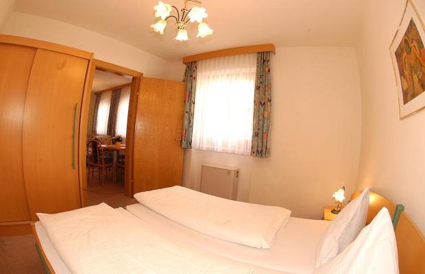 фото Apparthotel Gamsspitzl изображение №42