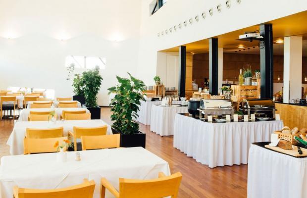фотографии Martinspark Hotel Dornbirn изображение №24