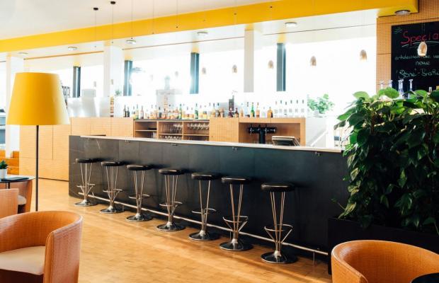 фотографии отеля Martinspark Hotel Dornbirn изображение №23
